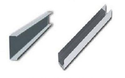 Hitech Scaffolding Pvt  Ltd  |